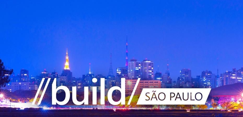 build_tour_sao_paulo_featured