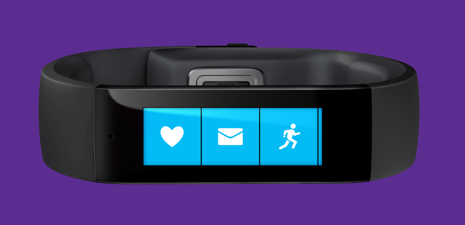 conheca_a_microsoft_band_featured