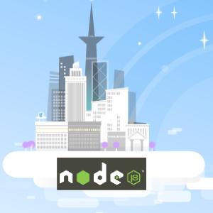 criando_um_servidor_nodejs_no_microsoft_azure_featured
