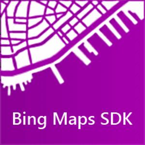 desenvolvendo_mapas_em_universal_apps_featured