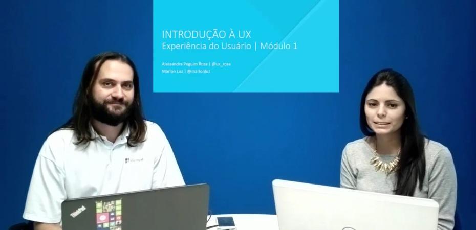 introdução_a_ux_experiencia_do_usuario_featured