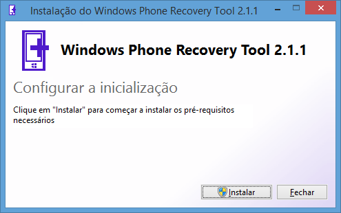 rollback_windows10_00