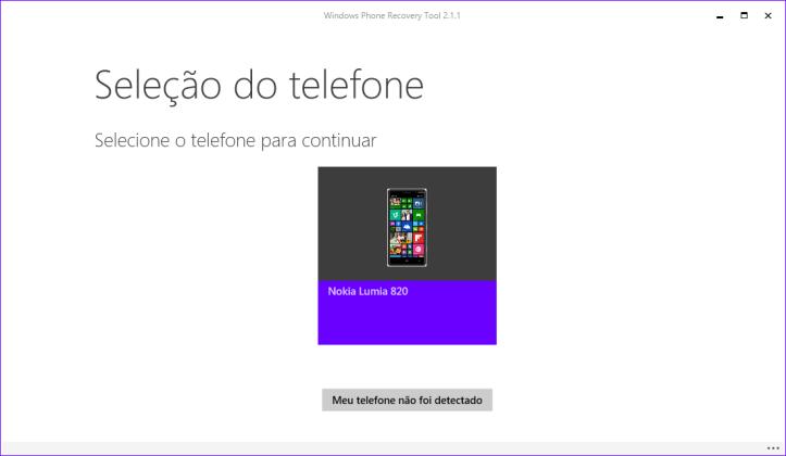 rollback_windows10_3