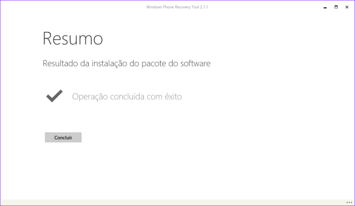 rollback_windows10_7