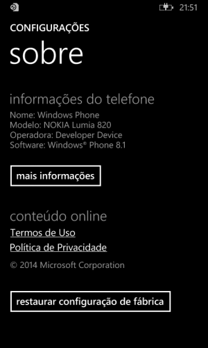rollback_windows10_8