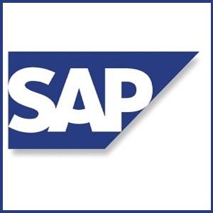 sap_no_microsoft_azure_featured
