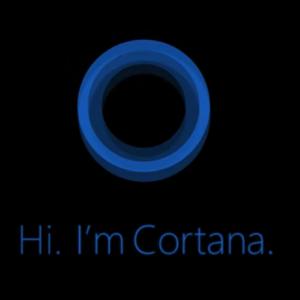 integrando_cortana_em_seu_aplicativo_windows_10_featured