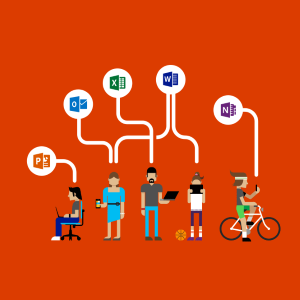 Office365_featured