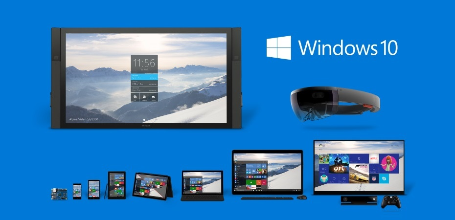windows10_Product-Family_featured
