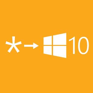 windows10_upgrade_devices_featured(1)