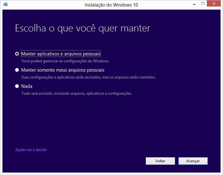 atualizando_para_o_windows_10_step_10
