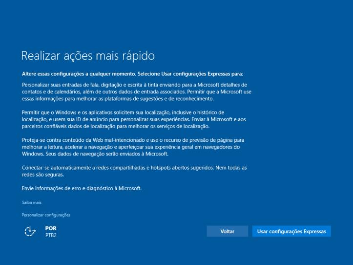 atualizando_para_o_windows_10_step_11