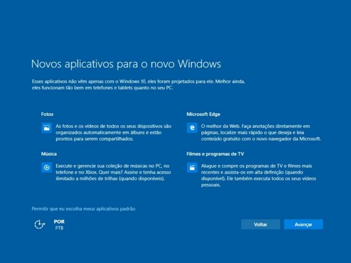 atualizando_para_o_windows_10_step_12