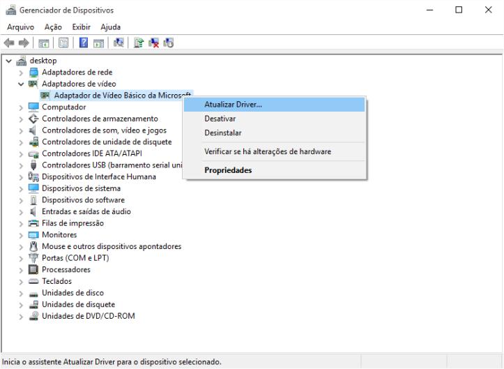 atualizando_para_o_windows_10_step_15
