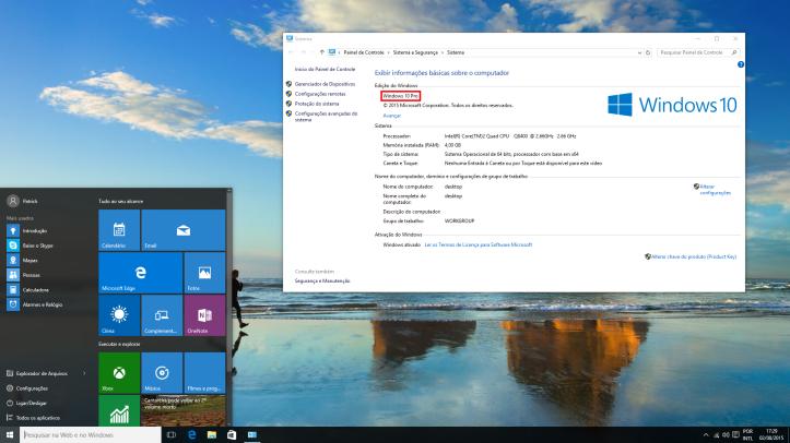 atualizando_para_o_windows_10_step_162