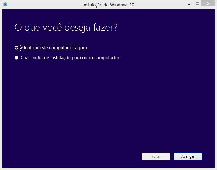 atualizando_para_o_windows_10_step_2