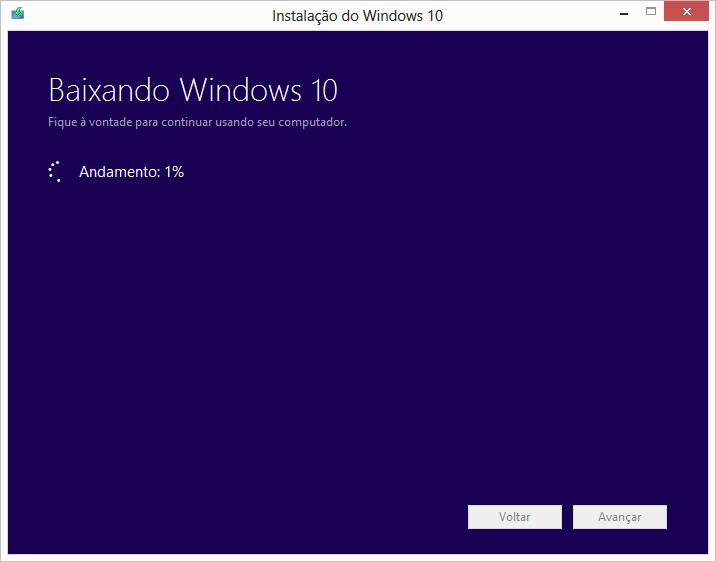 atualizando_para_o_windows_10_step_3