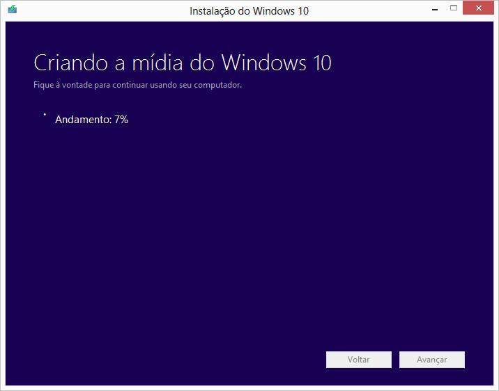 atualizando_para_o_windows_10_step_4