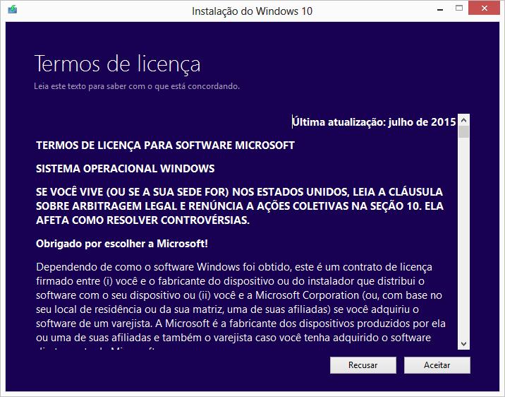 atualizando_para_o_windows_10_step_8