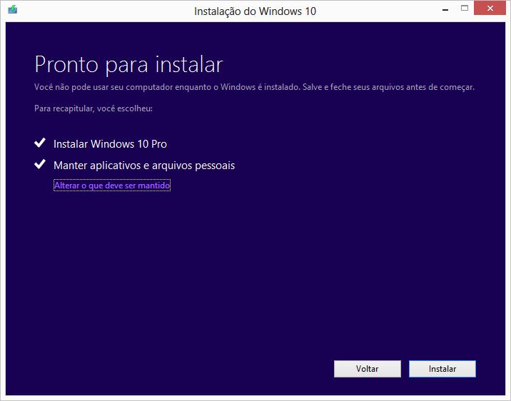 atualizando_para_o_windows_10_step_9