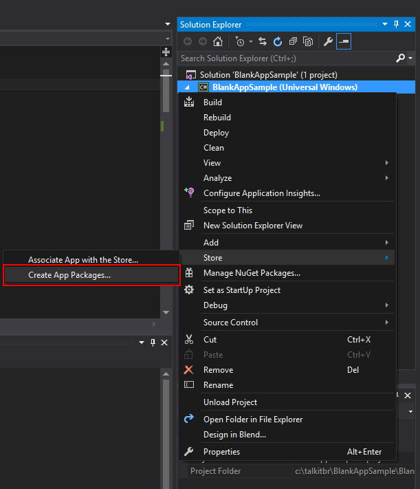 deploy_de_universal_windows_apps_por_linha_de_comando_1