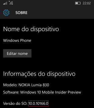 deploy_de_universal_windows_apps_por_linha_de_comando_10