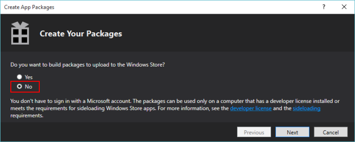 deploy_de_universal_windows_apps_por_linha_de_comando_2