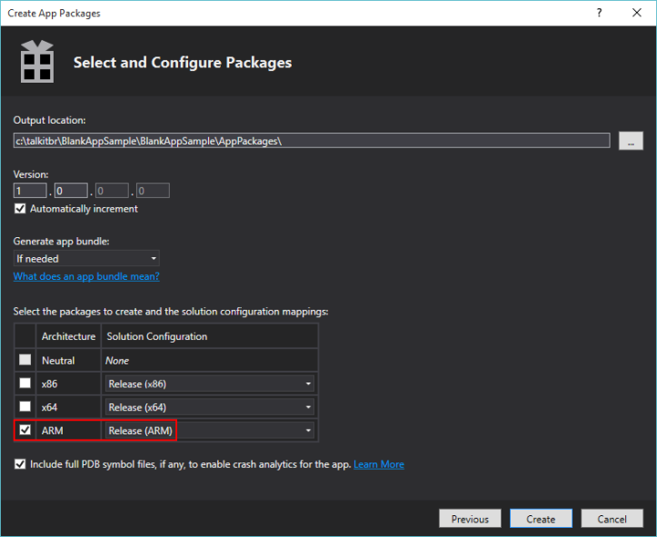 deploy_de_universal_windows_apps_por_linha_de_comando_3
