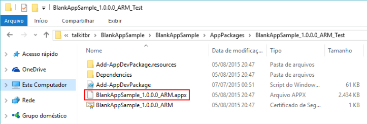 deploy_de_universal_windows_apps_por_linha_de_comando_5
