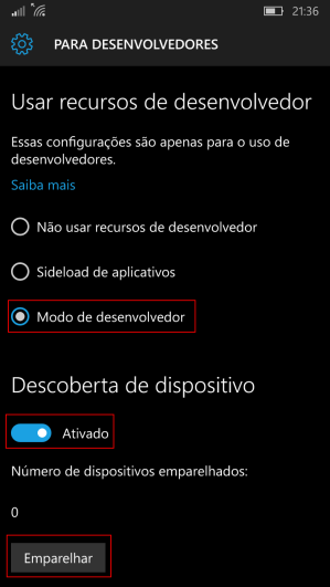 deploy_de_universal_windows_apps_por_linha_de_comando_6