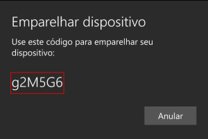 deploy_de_universal_windows_apps_por_linha_de_comando_7