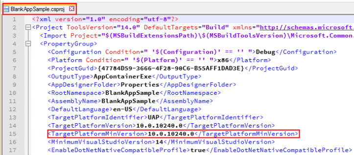 deploy_de_universal_windows_apps_por_linha_de_comando_9