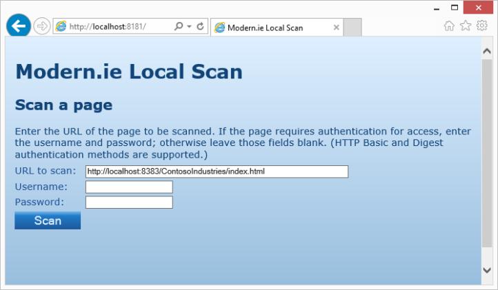 analisando-seu-site-localmente_site_sitescan1