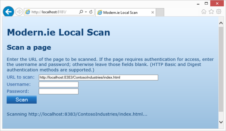 analisando-seu-site-localmente_site_sitescan2