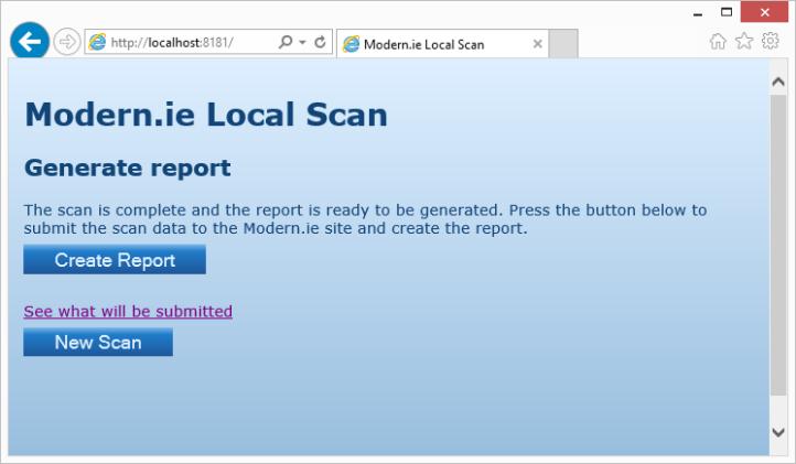 analisando-seu-site-localmente_site_sitescan3