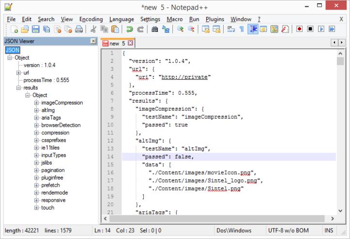 analisando-seu-site-localmente_sitescan_result_jsonviewer