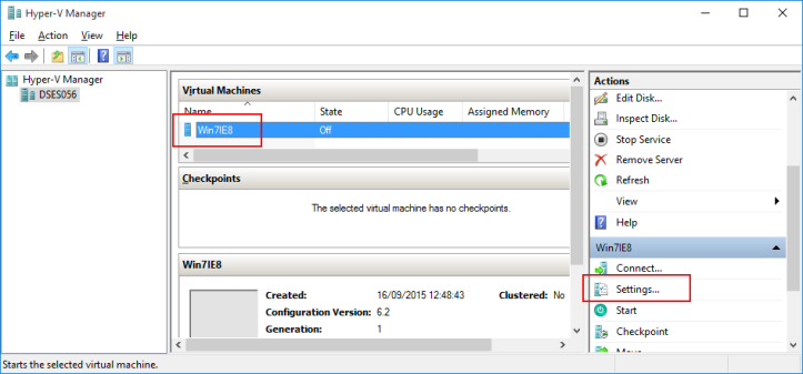 baixe-maquinas-virtuais-de-graca-para-testar-seu-site_applynetwork_step1