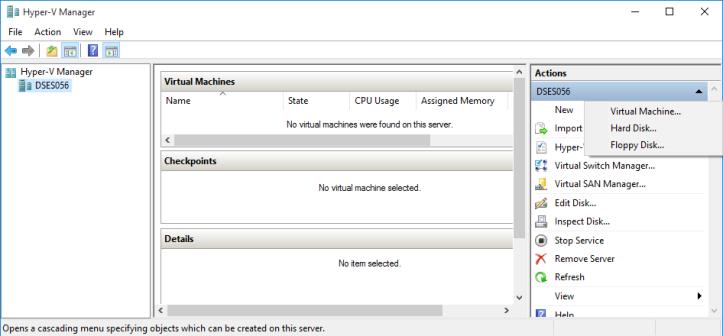 baixe-maquinas-virtuais-de-graca-para-testar-seu-site_createvm