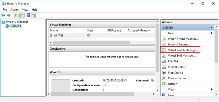 baixe-maquinas-virtuais-de-graca-para-testar-seu-site_network_step1
