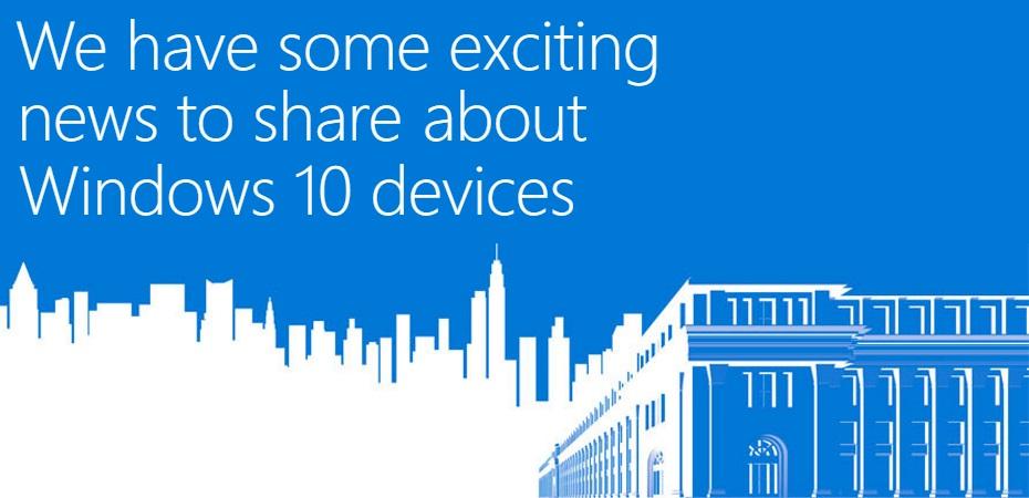 microsoft_anuncia_evento_para_dispositivos_windows_10_featured