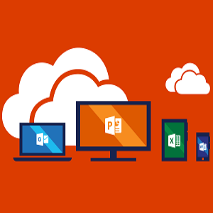 office2016_featured