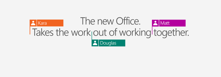 office2016_GrayBG