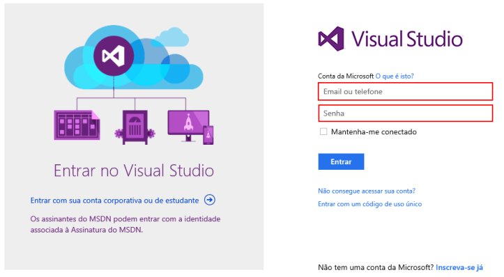 0_vso_entrar_no_visual_studio