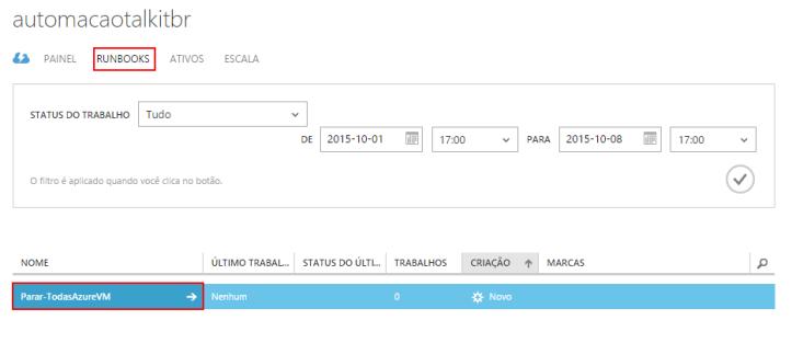 10_automacacao_no_azure_configurar_runbook