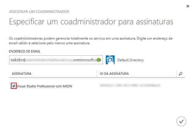10_coadministrador_no_azure_especificar_administrador