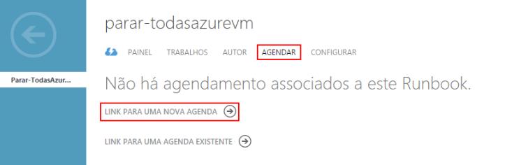 12_automacacao_no_azure_novo_agendamento