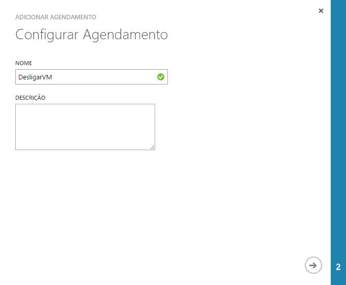 13_automacacao_no_azure_configurar_agendamento