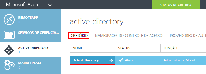 1_coadministrador_no_azure_active_directory
