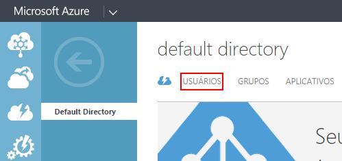 2_coadministrador_no_azure_selecionar_usuarios