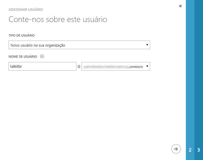 4_coadministrador_no_azure_tipo_usuario